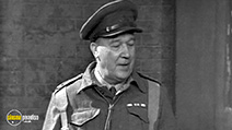 A still #6 from Dad's Army: Series 1 and 2 (1968)