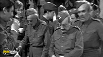 A still #5 from Dad's Army: Series 1 and 2 (1968)
