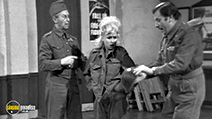 A still #3 from Dad's Army: Series 1 and 2 (1968)