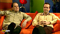 A still #7 from Chewin' the Fat: Series 1 (1999)