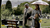 A still #37 from Inspector George Gently: Series 5 (2012)