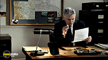A still #36 from Inspector George Gently: Series 5 (2012)