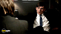 A still #31 from Inspector George Gently: Series 5 (2012)