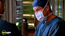 A still #63 from Nip / Tuck: Series 6 (2009)