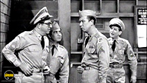 A still #46 from The Phil Silvers Show: Series 1 (1955)