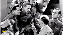 A still #45 from The Phil Silvers Show: Series 1 (1955)