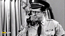 A still #44 from The Phil Silvers Show: Series 1 (1955)
