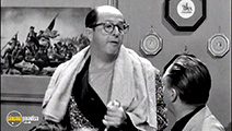 A still #43 from The Phil Silvers Show: Series 1 (1955)