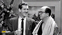 A still #42 from The Phil Silvers Show: Series 1 (1955)
