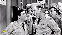 A still #41 from The Phil Silvers Show: Series 1 (1955)