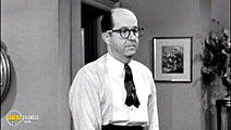 A still #40 from The Phil Silvers Show: Series 1 (1955)