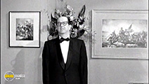 A still #39 from The Phil Silvers Show: Series 1 (1955)
