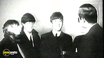 A still #5 from The Beatles: The Journey (2003)
