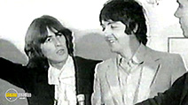 A still #3 from The Beatles: The Journey (2003)