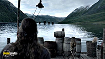 A still #3 from Vikings: Series 2 (2014)