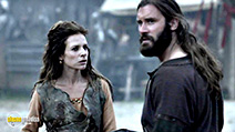 A still #2 from Vikings: Series 2 (2014)