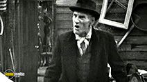 A still #34 from Steptoe and Son: Series 1 (1962)