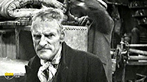 A still #33 from Steptoe and Son: Series 1 (1962)