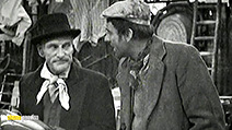 A still #32 from Steptoe and Son: Series 1 (1962)