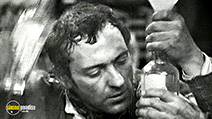 A still #31 from Steptoe and Son: Series 1 (1962)