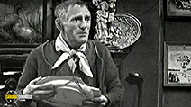 A still #30 from Steptoe and Son: Series 1 (1962)
