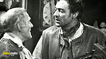 A still #29 from Steptoe and Son: Series 1 (1962)