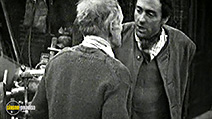A still #28 from Steptoe and Son: Series 1 (1962)