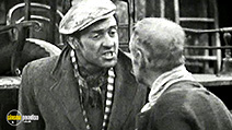 A still #27 from Steptoe and Son: Series 1 (1962)