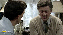 A still #16 from A Bit of Fry and Laurie: Series 3 (1992)