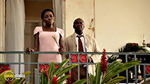A still #47 from Death in Paradise: Series 2 (2012)