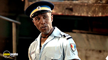 A still #45 from Death in Paradise: Series 2 (2012)