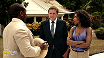 A still #43 from Death in Paradise: Series 2 (2012)