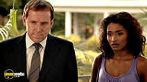 A still #41 from Death in Paradise: Series 2 (2012)