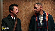 A still #3 from Collateral Beauty (2016)
