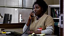A still #9 from Orange Is the New Black: Series 4 (2016)