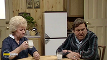A still #3 from Terry and June: Series 3 (1981)