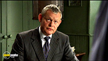 A still #6 from Doc Martin: Series 5 (2011)