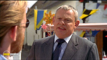 A still #3 from Doc Martin: Series 5 (2011)