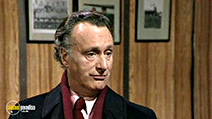A still #8 from Yes Minister: Series 3 (1982)