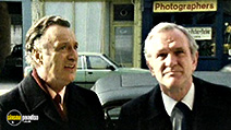 A still #7 from Yes Minister: Series 3 (1982)