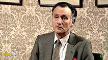 A still #6 from Yes Minister: Series 3 (1982)