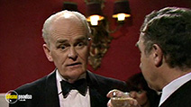 A still #4 from Yes Minister: Series 3 (1982)