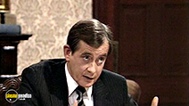 A still #3 from Yes Minister: Series 3 (1982)