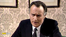 A still #2 from Yes Minister: Series 3 (1982)