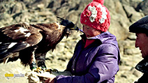 A still #2 from The Eagle Huntress (2016)
