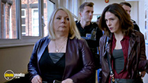 A still #5 from No Offence: Series 2 (2017)