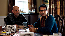 A still #8 from The Big Sick (2017)