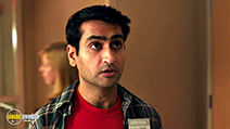 A still #9 from The Big Sick (2017)