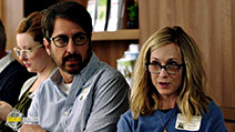 A still #5 from The Big Sick (2017)
