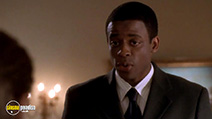 A still #21 from The West Wing: Series 2 (2000)